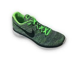 Comfortable Nike Shoes Men U0027s Shoes Comfortable Nike Men U0027s Flyknit Lunar3 Size 8 5 M H2t75gwr5