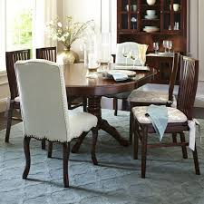 Dining Room Awesome Quality Decor Brown Accent Chairs Home For - Dining room accent furniture