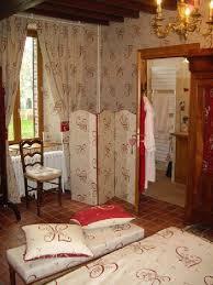 chambre d hote dans l yonne chambre d hote le clos de noe chambre d hote yonne 89 bourgogne