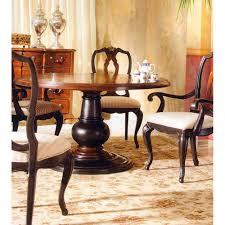 hekman tuscan estates 60 inch round pedestal dining table hk 7 hekman tuscan estates 60 inch round pedestal dining table hk 7 2329 1557 60