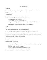 speech outline related for 6 special occasion speech outline 6
