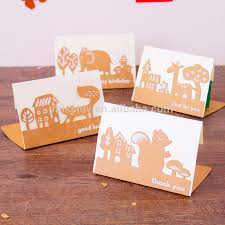 bulk greeting cards bulk greeting cards suppliers and