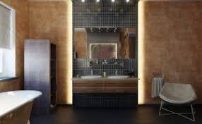 Modern Bathroom Looks Modern Bathroom Looks Contemporary On Bathroom In 25 Best Ideas