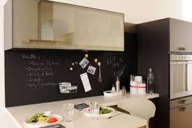 peinture pour cr馘ence cuisine meilleur peinture pour cuisine maison design bahbe com