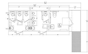 ada kitchen sink requirements wonderful ada sink cabinet requirements specs dihizb