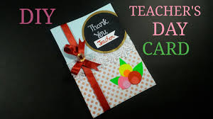 diy s day greeting card how to make cwm 8
