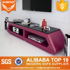 Unique Solid Wood Furniture By Stan Used Tv Stand Used Tv Stand Suppliers And Manufacturers At