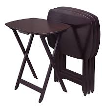 shop folding tables at lowes com