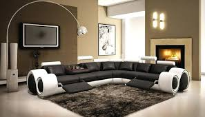Used Sectional Sofas Sale Sectional Couches Cheap Used Sectional Couches For Sale