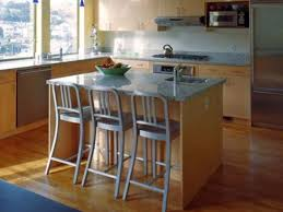 kitchen island tables with stools kitchen island table with storage modern home decorating ideas