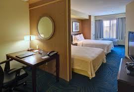 Comfort Suites San Angelo Comfort Suites San Angelo 17 Mg Hotel Team Mg Hotel Team
