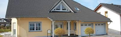 Haus Zu Verkaufen Privat Haus Verkaufen Troisdorf Friedrich Wilhelms Hütte Sieger