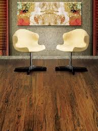 shopping for eco friendly hardwood flooring