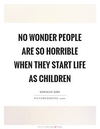 children quotes children sayings children picture quotes page 16