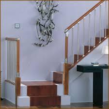 Stairwell Banister Stair Balustrade Staircase Balustrading