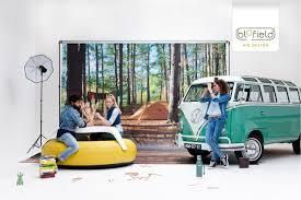 blofield air design inflatable outdoor furniture design milk
