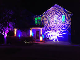 themed lighting dpc event services