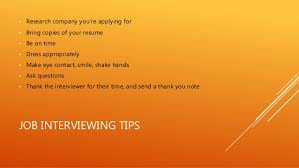 Resumes For Teenagers Improve Your Essay Writing Skills 5 Hints On Editing Resume