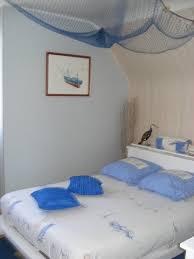 chambres d hotes pont aven chambres d hôtes m et mme maurice denis