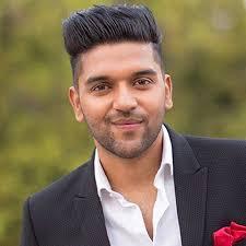 hair style of mg punjabi sinher guru randhawa punjabi singer height weight age affairs