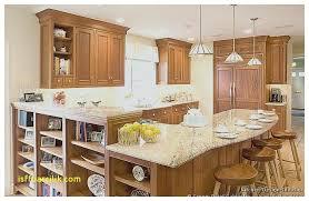 sauder kitchen furniture sauder kitchen cabinets medium size of kitchen kitchen island