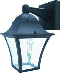 led garden light led outdoor lighting foshan meivi electricl