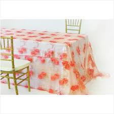 wholesale wedding linens tablecloths and chair covers wholesale fresh table linens