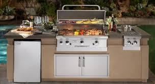 prefab outdoor kitchen grill islands outdoor kitchen and bbq island kits oxbox for prefab outdoor