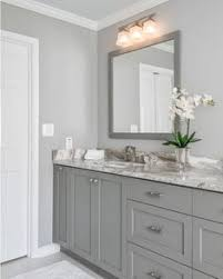 what wall color looks with grey cabinets 410 gray cabinets ideas paint colors for home interior