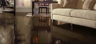 engineered hardwood flooring delaware county pa