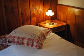 chambres d hotes en alsace chambres d hôtes en alsace sur la route des vins