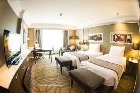 intercontinental bangkok hotel oasis in the city life u0027s tiny