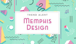 1980s colors trend alert 1980s memphis design creative market blog