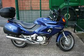 honda deauville honda deauville 650 reviews prices ratings with various photos