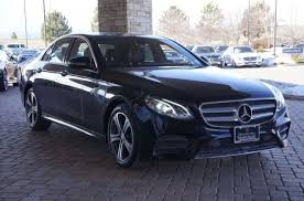 mercedes of cool springs 2017 mercedes e 300 4matic near nashville wddzf4kb2ha091926