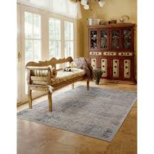 Living Room Rugs Sets Best Round Rugs For Dining Room Pictures Home Ideas Design