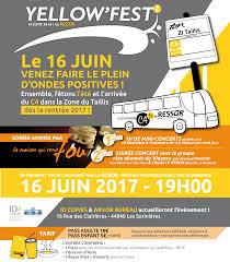 arvor bureau yellowfest 2017 ressor 44 réseau professionnel des sorinières