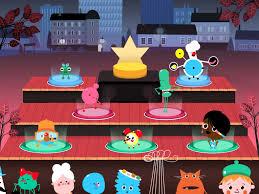best kids apps for iphone u0026 ipad 2017 brilliant apps for children
