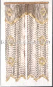 Ikea Beaded Door Curtains 23 Best Inexpensive Beaded Door Curtains Ikea Decorelated