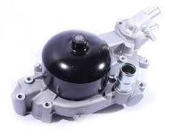 lexus v8 water pump holden commodore vt vx vy vz gen3 v8 5 7 ls1 water pump