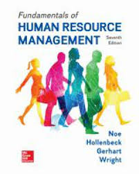 Fundamentals Of Anatomy And Physiology 9th Edition Download Free Download Fundamentals Of Human Resource Management 7th