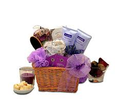 spa baskets spa baskets delivery best flowers worldwide