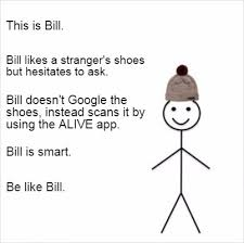 Memes S - meme creator be like bill meme generator at memecreator org