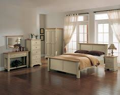 solid wood bedroom furniture ebay house miniature lincoln dome
