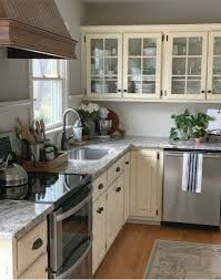 linen chalk paint kitchen cabinets how to paint wood cabinets with chalk paint