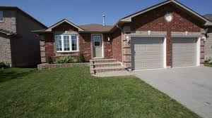 bungalow for sale 304 johnson street barrie on vimeo