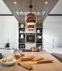 cuisine parisienne ambiance parisienne mobalpa international