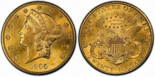 Gold Coins Found In California Backyard The American Cowboy Chronicles Saddle Ridge Gold Not Connected To