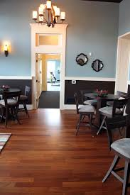 7 best cherry wood floor color images on pinterest black and