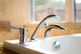 Bathroom Faucets Miami Coral Gables Plumbing Showroom Bathroom Bathroom Fixtures Miami